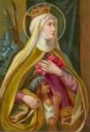 Elizabeth of Hungary