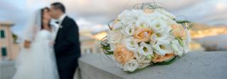 weddings-wide